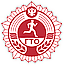 Положение о Всероссийском физкультурно-спортивном комплексе «Готов к труду и обороне»